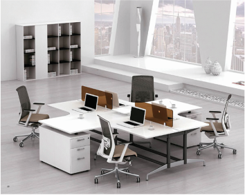 Customise Office Furniture Joinery Works