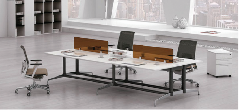 Customise Office Furniture Joinery Works Trends Design Furnishing Co Ltd
