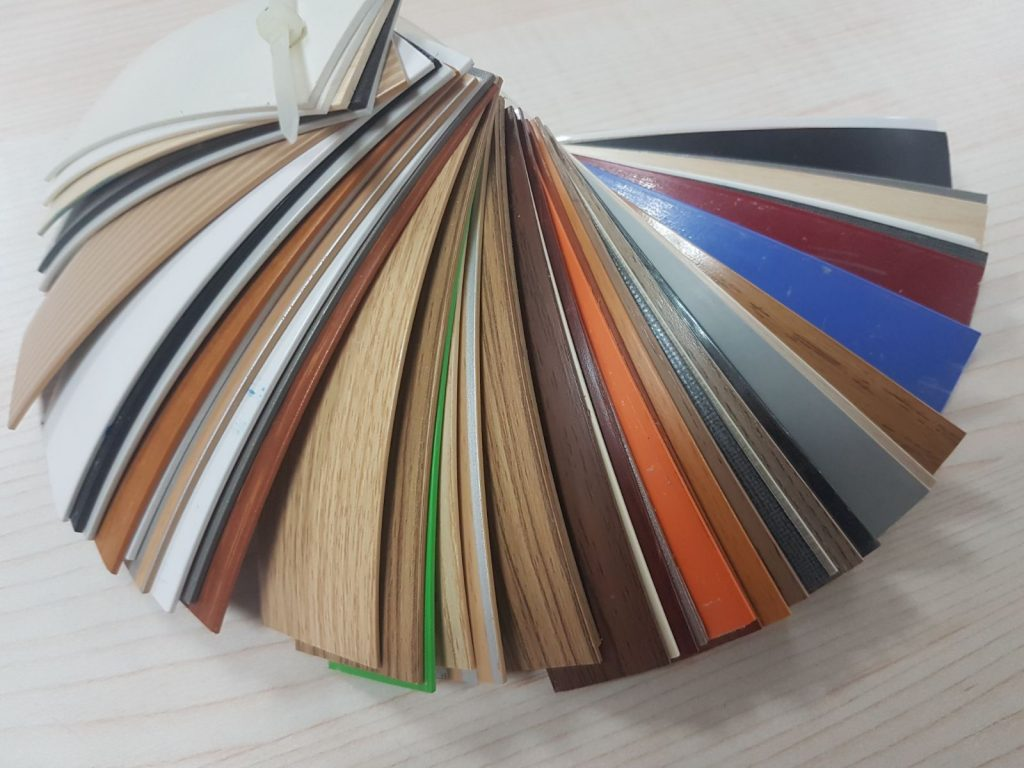 Supply of interior finishing materials trends design for Interior finishing company